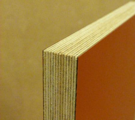 Materiaal Berken Multiplex | Xylodesign