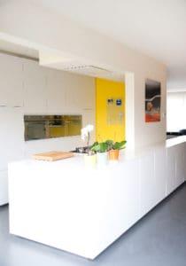 Keuken op maat | Xylodesign