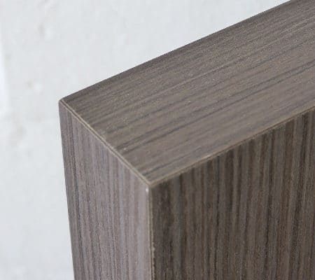Materiaal Formica   Xylodesign