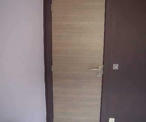 Binnendeur op maat | Xylodesign