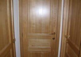 Binnendeuren op maat | Xylodesign